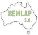 Remlap Manufacturing Logo